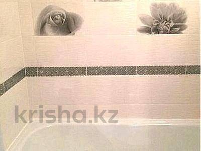3-комнатная квартира, 63 м², 1/6 этаж, Куйши Дина 44 за 21.9 млн 〒 в Нур-Султане (Астана), Алматинский р-н — фото 4