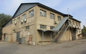 Участок 1500 га, мкр Кокжиек за 320 млн ₸ в Алматы, Жетысуский р-н