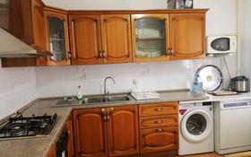 3-комнатная квартира, 93 м², 5/9 этаж, 13 23 за 25 млн 〒 в Актау