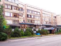 3-комнатная квартира, 120 м², 2/5 этаж