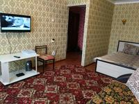 1-комнатная квартира, 33 м², 7/10 этаж посуточно