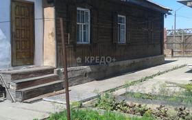 4-комнатный дом, 86 м², 6 сот., Новосельская за 7.2 млн 〒 в Семее