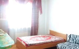 2-комнатная квартира, 56 м², 9/10 этаж, Женис — Абая за 16.9 млн 〒 в Нур-Султане (Астана), Сарыаркинский р-н