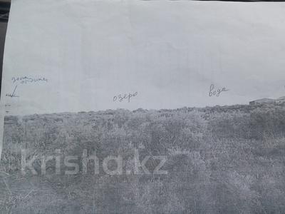 Участок 47 соток, Торангалык за 5.5 млн 〒 в Балхаше — фото 2