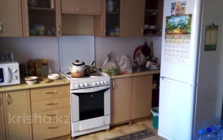 2-комнатная квартира, 58 м², 3/5 этаж, Лесная Поляна 2 за 12 млн 〒 в Нур-Султане (Астана)