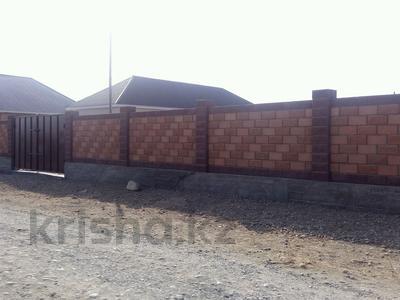 4-комнатный дом, 89 м², 10 сот., КУМШАГА 9 — Нет за 8 млн 〒 в