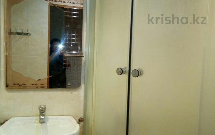 1-комнатная квартира, 35 м², 1/8 эт. посуточно, Автопарк_4микр 7 — С.Датова за 4 000 ₸ в Уральске