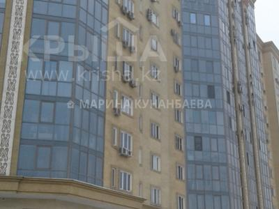4-комнатная квартира, 131 м², 5/12 этаж, Розыбакиева за 91 млн 〒 в Алматы, Бостандыкский р-н — фото 2