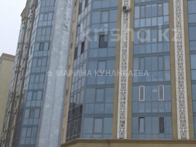 4-комнатная квартира, 131 м², 5/12 этаж, Розыбакиева за 91 млн 〒 в Алматы, Бостандыкский р-н — фото 3