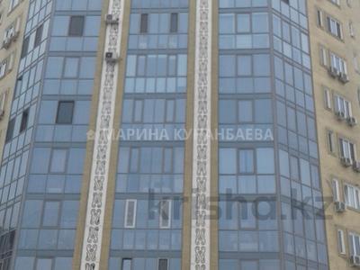 4-комнатная квартира, 131 м², 5/12 этаж, Розыбакиева за 91 млн 〒 в Алматы, Бостандыкский р-н — фото 4