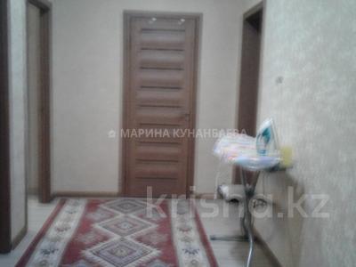 4-комнатная квартира, 131 м², 5/12 этаж, Розыбакиева за 91 млн 〒 в Алматы, Бостандыкский р-н — фото 11