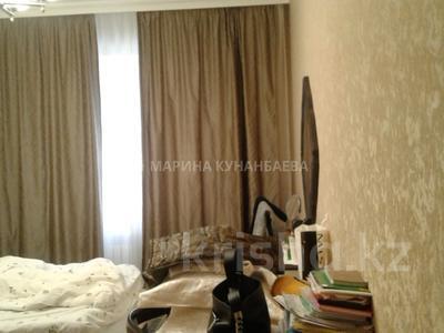 4-комнатная квартира, 131 м², 5/12 этаж, Розыбакиева за 91 млн 〒 в Алматы, Бостандыкский р-н — фото 12
