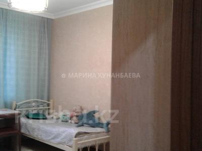4-комнатная квартира, 131 м², 5/12 этаж, Розыбакиева за 91 млн 〒 в Алматы, Бостандыкский р-н — фото 13