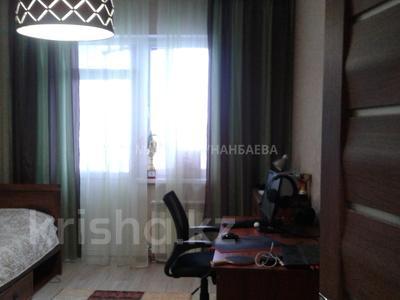 4-комнатная квартира, 131 м², 5/12 этаж, Розыбакиева за 91 млн 〒 в Алматы, Бостандыкский р-н — фото 14