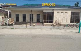 Магазин площадью 400 м², ул Баимаханова. 37 за 400 000 ₸ в
