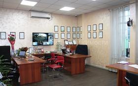 Здание площадью 480 м², проспект Абая — Жарокова за 150 млн 〒 в Алматы, Бостандыкский р-н