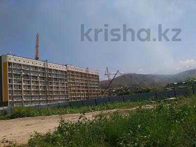 Участок 12 га, мкр Думан-2, Талгарский тракт за 2.4 млрд ₸ в Алматы, Медеуский р-н