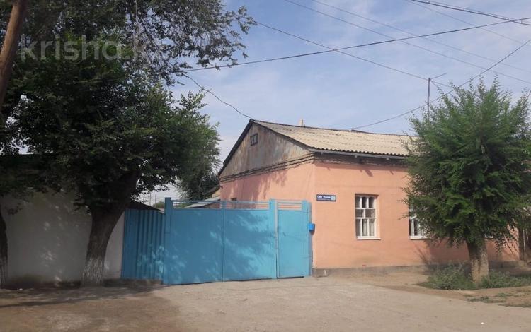 5-комнатный дом, 65 м², 20 сот., Сабит Муканов 82 — Коркыт ата за 18 млн 〒 в