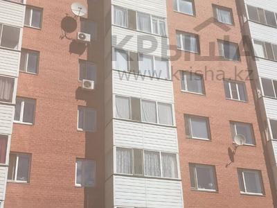 1-комнатная квартира, 38 м², 2/11 этаж, Сарыарка 48/2 за 15 млн 〒 в Нур-Султане (Астана), Сарыарка р-н