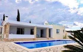 4-комнатный дом, 210 м², 13 сот., Пейя за 138 млн 〒 в Пафосе