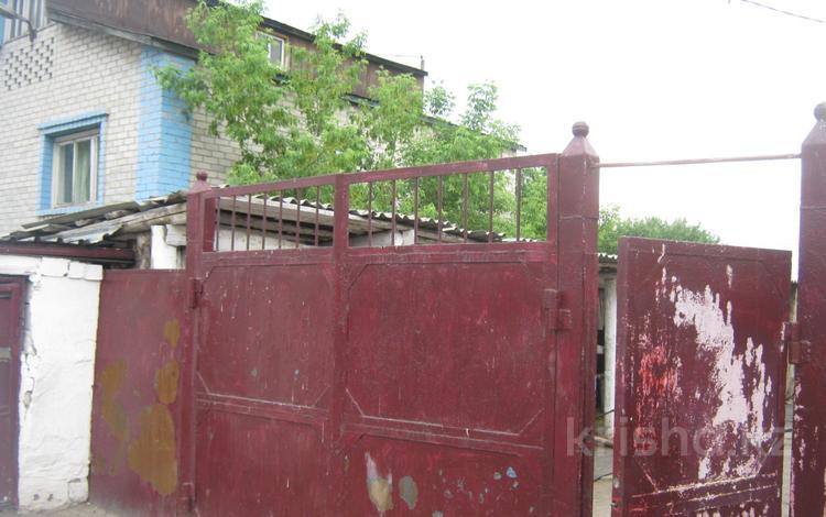 7-комнатный дом, 251.7 м², 5 сот., Дерова 54 — Геринга за 15.8 млн 〒 в Павлодаре