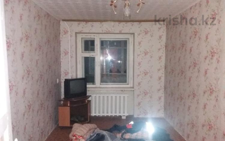 4-комнатная квартира, 90 м², 4/5 эт., 1-й микрорайон 6/1 за 5.6 млн ₸ в