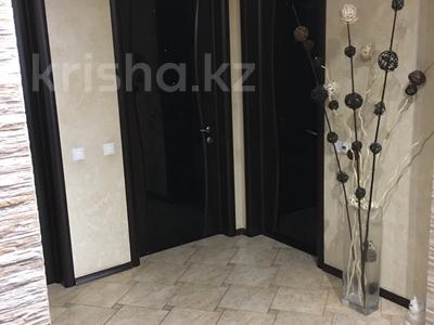 3-комнатная квартира, 110 м², 4/5 этаж, Брусиловского за 60 млн 〒 в Петропавловске
