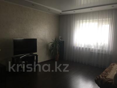 3-комнатная квартира, 110 м², 4/5 этаж, Брусиловского за 60 млн 〒 в Петропавловске — фото 4