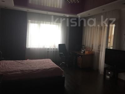 3-комнатная квартира, 110 м², 4/5 этаж, Брусиловского за 60 млн 〒 в Петропавловске — фото 5
