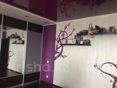 3-комнатная квартира, 110 м², 4/5 этаж, Брусиловского за 60 млн 〒 в Петропавловске — фото 6