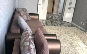 2-комнатная квартира, 54 м², 4/9 этаж, Бухар жырау за 22.3 млн 〒 в Нур-Султане (Астана), Есиль р-н