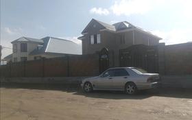 10-комнатный дом, 220 м², 8 сот., Арай — Майлы Кожа за 34.5 млн ₸ в