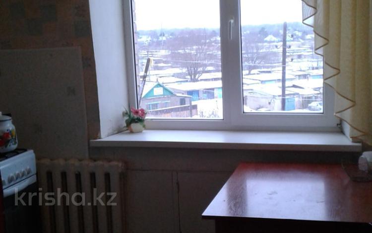 1-комнатная квартира, 35 м², 3/5 эт., мкр Астана, Тайманова 221/1 221/1 — Гвардейская за 3.5 млн ₸ в Уральске, мкр Астана