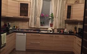 5-комнатный дом, 230 м², 10 сот., Мкр Лесхоз за 43 млн ₸ в Атырау