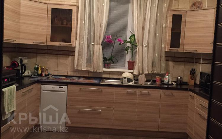 5-комнатный дом, 230 м², 10 сот., Мкр Лесхоз за 43 млн 〒 в Атырау