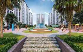 2-комнатная квартира, 40 м², 2/17 этаж, Мрамор 2 за ~ 25.4 млн 〒 в Стамбуле