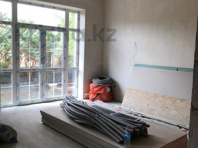 6-комнатный дом, 210 м², 2 сот., мкр Карагайлы 21 — Гроза за 69.5 млн ₸ в Алматы, Наурызбайский р-н — фото 4