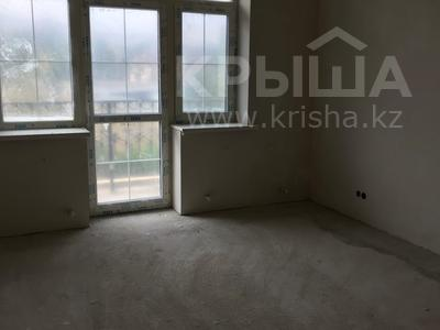6-комнатный дом, 210 м², 2 сот., мкр Карагайлы 21 — Гроза за 69.5 млн ₸ в Алматы, Наурызбайский р-н — фото 5