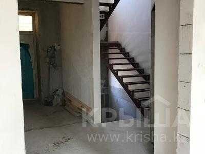 6-комнатный дом, 210 м², 2 сот., мкр Карагайлы 21 — Гроза за 69.5 млн ₸ в Алматы, Наурызбайский р-н — фото 7