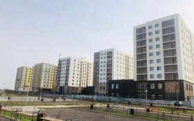 2-комнатная квартира, 78.23 м², 3/9 этаж, Байтурсынова за ~ 18.8 млн 〒 в Нур-Султане (Астана), Алматинский р-н