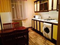 2-комнатная квартира, 73 м², 3/3 этаж посуточно