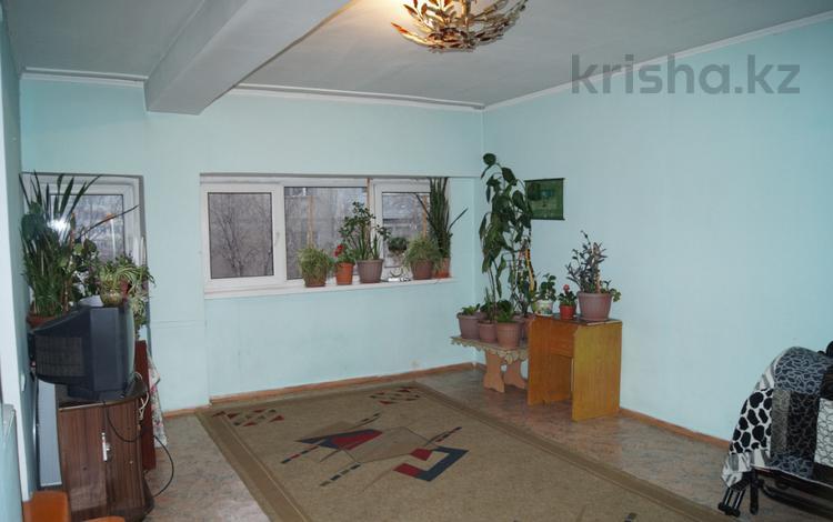 3-комнатная квартира, 90 м², 5/5 этаж, Нусупбекова за 18.5 млн 〒 в Алматы, Медеуский р-н