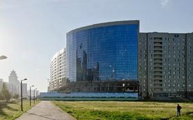 Офис площадью 39 м², Сыганак 10 — проспект Кабанбай Батыра за 17.5 млн 〒 в Нур-Султане (Астана), Есильский р-н