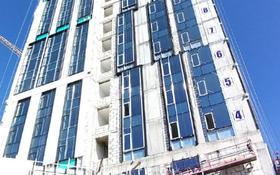 2-комнатная квартира, 85.55 м², 12/21 этаж, Кабанбай батыра 13/4 за ~ 37.8 млн 〒 в Нур-Султане (Астана), Есиль р-н