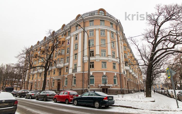 5-комнатная квартира, 187 м², 3/7 этаж, Аптекарская набережная 6 за ~ 335.9 млн 〒 в Санкт-петербурге