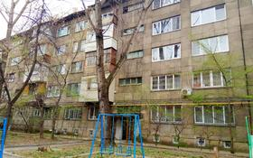 2-комнатная квартира, 63 м², 4/5 эт., Байтурсынова 72 — Шевченко за 28 млн ₸ в Алматы, Алмалинский р-н