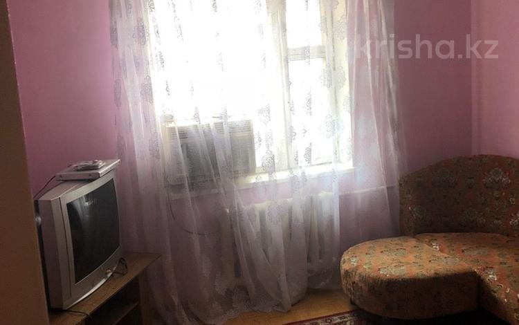 3-комнатная квартира, 90 м², 9/12 этаж, Темирланское шоссе 3/1а за 14 млн 〒 в Шымкенте, Енбекшинский р-н