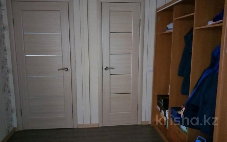 2-комнатная квартира, 50 м², 1/6 эт., Республики за 10.8 млн ₸ в Косшы