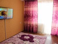 3-комнатная квартира, 72 м², 1/9 этаж посуточно