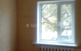 2-комнатная квартира, 48 м², 1/5 эт., Садуакасова 48 за 8.8 млн ₸ в Кокшетау